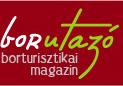 http://www.borutazo.hu/