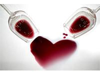 Valentin-napi hétvége a Bock Pincében