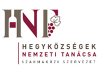 Magyar Bormustra