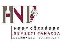 A hegyközségek tanácsa szabályozná a szőlőértékesítést
