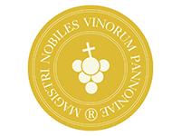 Készül a Nemzeti Borstratégia: öntsünk tiszta bort a pohárba!