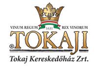 Minőségi megújulás a Tokaj Kereskedőházban