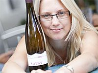 Bor 2.0 - Trónkövetelő fiatal borászok