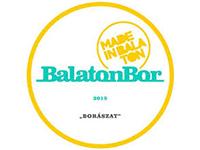 Balatonfüredi és csopaki borok seregszemléje a pünkösdi hétvégén