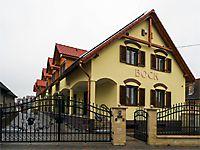 Új szárnnyal bővült a Bock Hotel Ermitage****