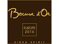 Magyar borok a Bocus d'Or szakácsversenyén