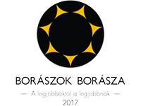 Kiderült, hogy ki az 50 legjobb borász a Kárpát-medencében! – Itt a Borászok Borásza 2017 jelöltlistája!