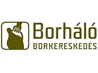 Engedmény nélkül tette olcsóbbá a borokat a Borháló