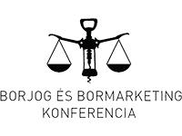 Identitás és márkaépítés – fölfelé tör a magyar bor