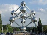 Szekszárdi borok bemutatkozása Brüsszelben