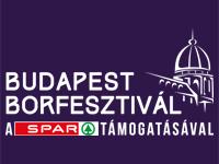 27. Budapest Borfesztivál - Európa egyik legszebb borfesztiválja