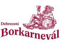 A magyar boroké a főszerep Debrecenben - PROGRAMOK, KONCERTEK, TÉRKÉP, KIÁLLÍTÓK