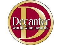 http://www.borutazo.hu/kep/hir/decanter_world_wine_award-index.1699.jpg