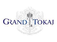 Vezérkarváltás a Grand Tokajnál