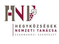 Magyar borokat népszerűsítettek Varsóban