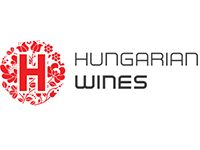 Indul az első hazai online borszakírói verseny!