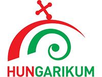 Tűzijáték koronázta meg az Egri Bikavér Hungarikummá válásának napját
