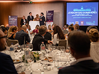Hatalmas sikerrel zárult a Budapest Borfesztivál és a Magyar Máltai Szeretetszolgálat Jótékonysági Borárverése
