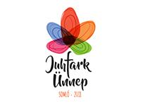 Somlói Juhfark Ünnep 2018