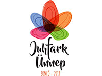 Somlói Juhfark Ünnep 2019