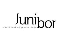 Mátrai borásszal bővült a Junibor: Babiczki László az új tag