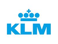 Új szolgáltatások a KLM Economy osztályán