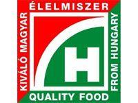 Hat termékkel bővült a Kiváló Magyar Élelmiszerek listája