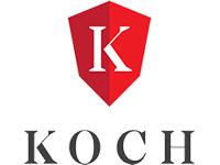 Évjáratos pezsgők Koch Csaba borotai birtokán