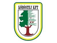 A Kőröstej nyerte a Szellemi Tulajdon Nemzeti Hivatala Innovációs díját