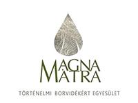Megszületett a Magna Mátra