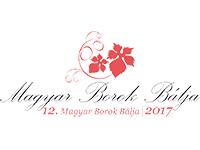 Több mint száz borral várja vendégeit a 12. Magyar Borok Bálja