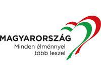 Magyar bor- és a fürdőbemutató Pozsonyban
