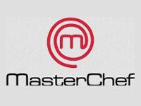Bezár Budapest első Michelin-csillagos étterme