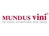 Szép sikerek a tavaszi MUNDUS VINI 2018 borversenyen