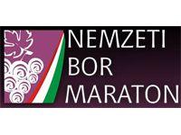 Már lehet nevezni a Nemzeti Bor Maratonra