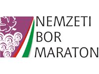 Pénteken elrajtol a II. Nemzeti Bor Maraton