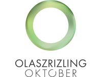 Badacsonyi lett a legjobb olaszrizling idén - jön a 6. Olaszrizling Október