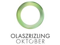 Olaszrizling Október, ötödszörre