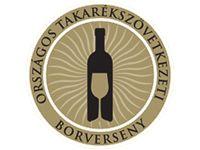 http://www.borutazo.hu/kep/hir/orszagos_takszov_borverseny_logo-index.1673.jpg