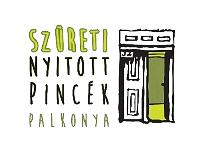 Palkonyai Szüreti Nyitott Pincék – fókuszban a zene