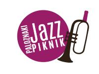 7. Paloznaki Jazzpiknik