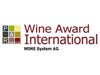 Magyar bor nyert a düsseldorfi borversenyen