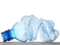 Tokajban betiltják a PET palackot