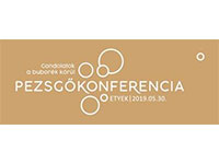 Pezsgőkonferencia - Gondolatok a buborék körül a pezsgővilág hazai és nemzetközi nagyjaival!