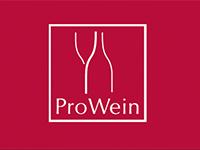 Katalóguszárás, jégrendelés: befutónál a ProWein 2017