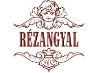 Pálinkával ízesített lazacfilé szeleteket mutatott be a Rézangyal