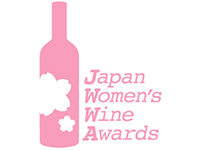 Magyar borok győzedelmeskedtek Japán legnépszerűbb borversenyén