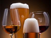 Brit tudósok: Nem igaz, hogy sörre bor bármikor