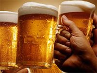 Génmanipuláció menti meg a sör és a whisky kedvelőit