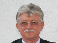 Tiffán Ede kapta a Magyar Bor Akadémia Életműdíját